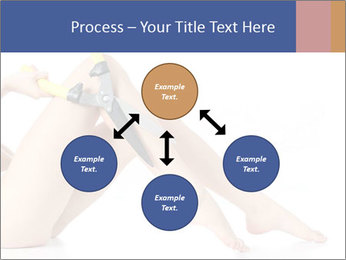 0000083302 PowerPoint Template - Slide 91