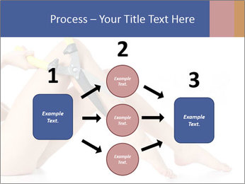 0000083302 PowerPoint Template - Slide 92