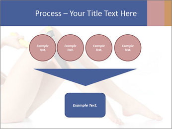 0000083302 PowerPoint Templates - Slide 93