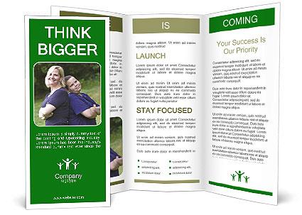 0000083303 Brochure Templates