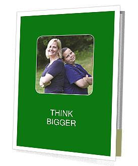 0000083303 Presentation Folder