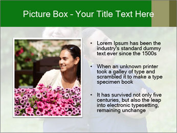 0000083303 PowerPoint Template - Slide 13