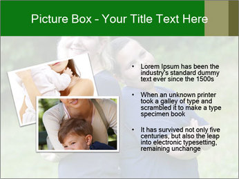 0000083303 PowerPoint Template - Slide 20
