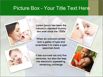 0000083303 PowerPoint Template - Slide 24