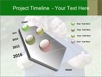 0000083303 PowerPoint Template - Slide 26