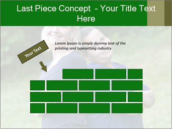 0000083303 PowerPoint Template - Slide 46