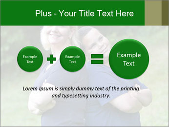 0000083303 PowerPoint Template - Slide 75