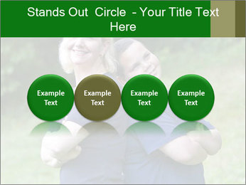 0000083303 PowerPoint Template - Slide 76