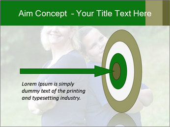 0000083303 PowerPoint Template - Slide 83