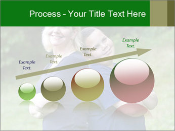 0000083303 PowerPoint Template - Slide 87