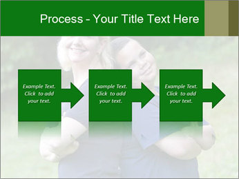 0000083303 PowerPoint Template - Slide 88