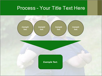 0000083303 PowerPoint Template - Slide 93