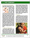 0000083303 Word Template - Page 3