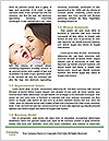 0000083303 Word Template - Page 4