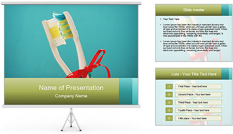 0000083304 PowerPoint Template