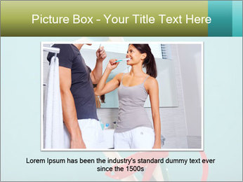 0000083304 PowerPoint Templates - Slide 15