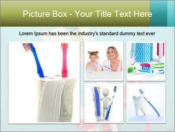 0000083304 PowerPoint Templates - Slide 19