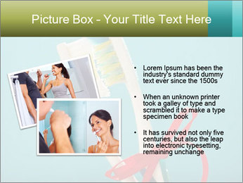 0000083304 PowerPoint Templates - Slide 20
