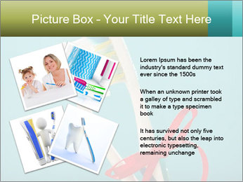 0000083304 PowerPoint Templates - Slide 23