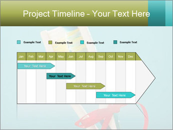0000083304 PowerPoint Templates - Slide 25