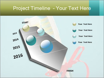 0000083304 PowerPoint Templates - Slide 26