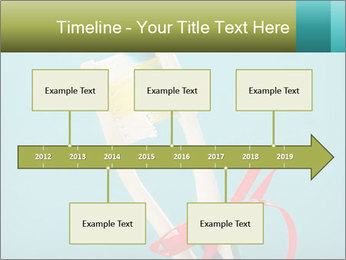 0000083304 PowerPoint Templates - Slide 28