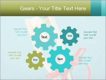 0000083304 PowerPoint Templates - Slide 47