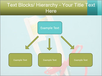 0000083304 PowerPoint Templates - Slide 69