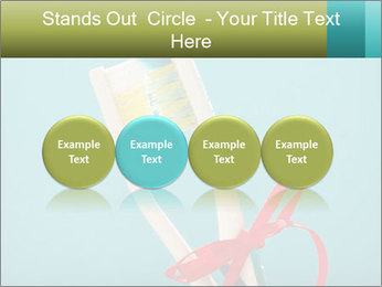 0000083304 PowerPoint Templates - Slide 76