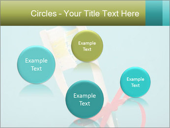0000083304 PowerPoint Templates - Slide 77