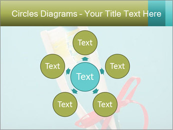 0000083304 PowerPoint Templates - Slide 78