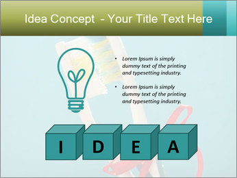 0000083304 PowerPoint Templates - Slide 80