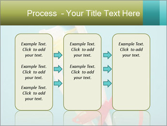 0000083304 PowerPoint Templates - Slide 86