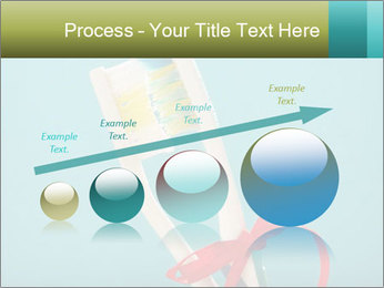 0000083304 PowerPoint Templates - Slide 87