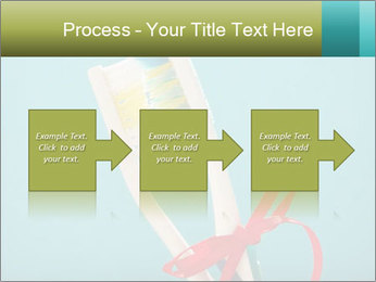0000083304 PowerPoint Templates - Slide 88