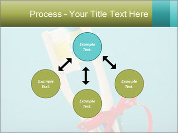 0000083304 PowerPoint Templates - Slide 91