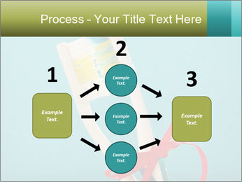 0000083304 PowerPoint Templates - Slide 92