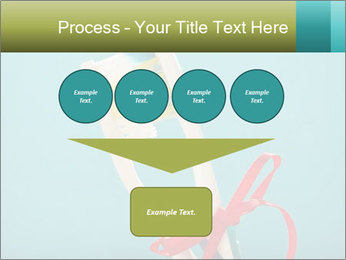 0000083304 PowerPoint Templates - Slide 93