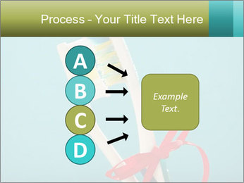 0000083304 PowerPoint Templates - Slide 94