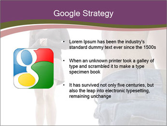 0000083305 PowerPoint Template - Slide 10