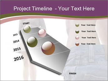 0000083305 PowerPoint Template - Slide 26