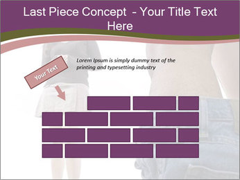 0000083305 PowerPoint Template - Slide 46