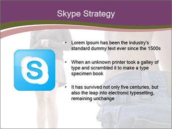 0000083305 PowerPoint Template - Slide 8