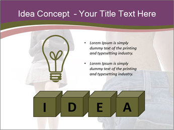 0000083305 PowerPoint Template - Slide 80