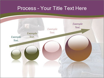 0000083305 PowerPoint Template - Slide 87