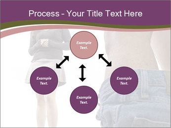 0000083305 PowerPoint Template - Slide 91