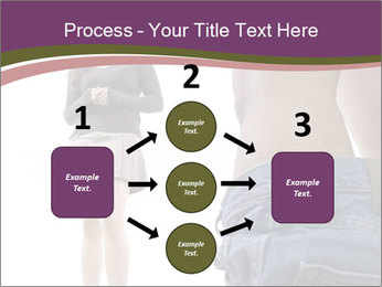 0000083305 PowerPoint Template - Slide 92