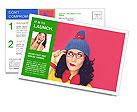 0000083306 Postcard Templates