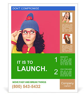 0000083306 Poster Templates