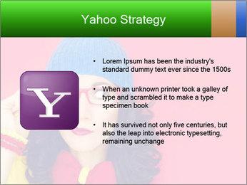 0000083306 PowerPoint Templates - Slide 11